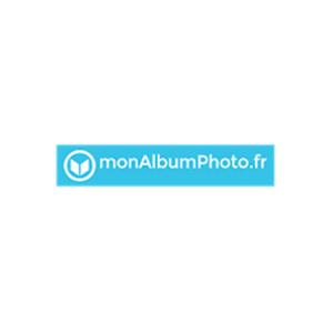 Monalbumphoto