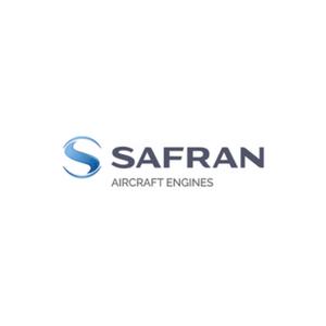 Safran