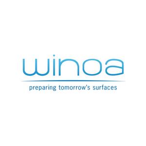 Winoa