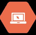 solution MES, pilotage atelier, personnalisation logiciel MES