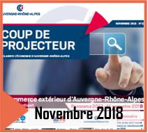 article de presse magazine CCI Auvergne-Rhône-Alpes