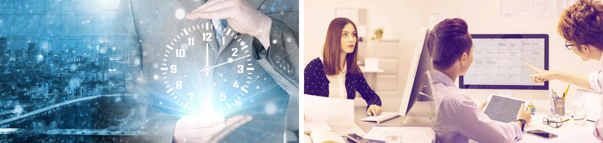 logiciel gestion temps travail, logiciel suivi activité