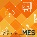MES, Manufacturing Execution System