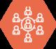 Gestion des acces salariés, controle des acces, logiciel controle acces