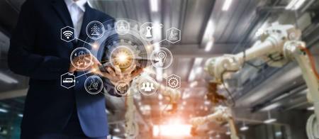 Aide investissement industrie 4.0, aide état industrie du futur