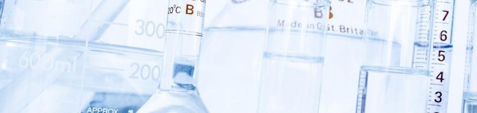 logiciel MES secteur médical, industrie pharmaceutique, chimie, cosmétique