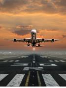 Logiciel MES aéronautique