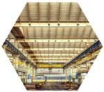 logiciel MES secteur décolletage, usinage, mécanique