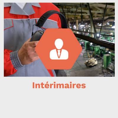 logiciel gestion intérimaires, logiciel de suivi des temps intérimaires