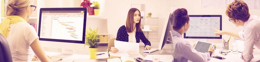 logiciel gestion planning, logiciel reporting rh