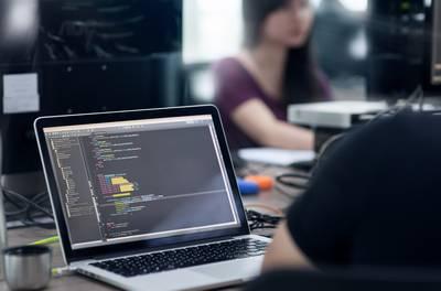 Editeur et intégrateur logiciel RH et suivi de production
